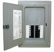 Index of Electrical Codes Index of Electrical Code Tables Index of Materials Index of Wiring Diagrams Index of Wiring Plans Index - Alphabetical Conclusion : materials for electrical wiring - yogabreezes.com