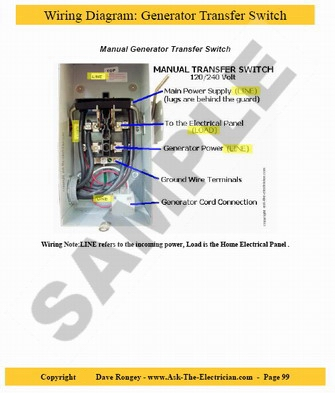 cutler hammer manual transfer switch wiring diagram cutler cutler hammer transfer switch wiring diagram tractor repair on cutler hammer manual transfer switch wiring